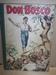 Don Bosco / Hardcover