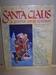 Sante Claus / De legende van de Kerstman